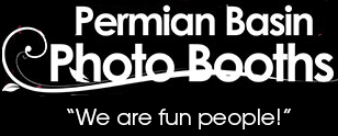 Permian Basin Photo Booths